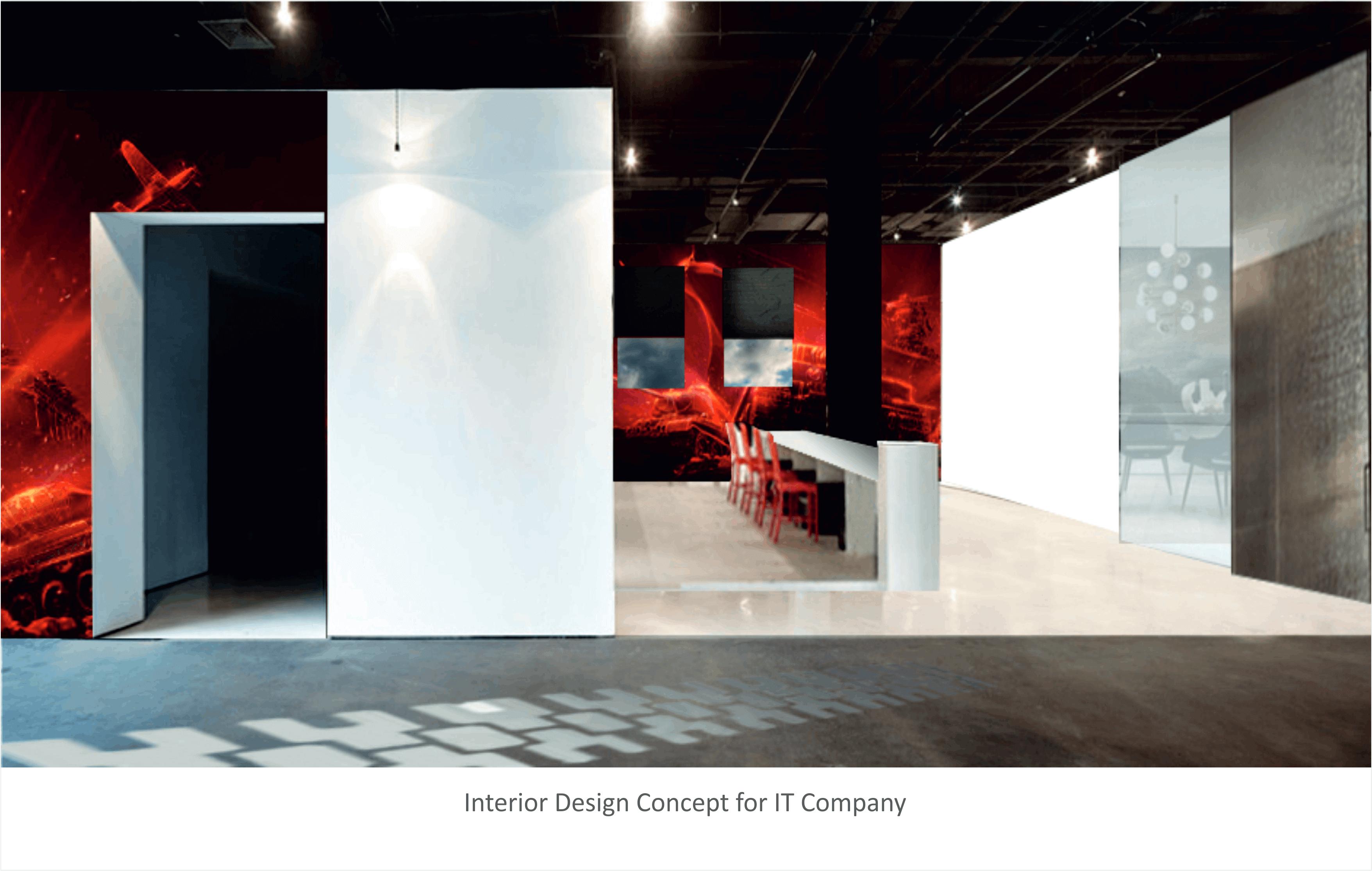 it-company-interior-design-concept-1
