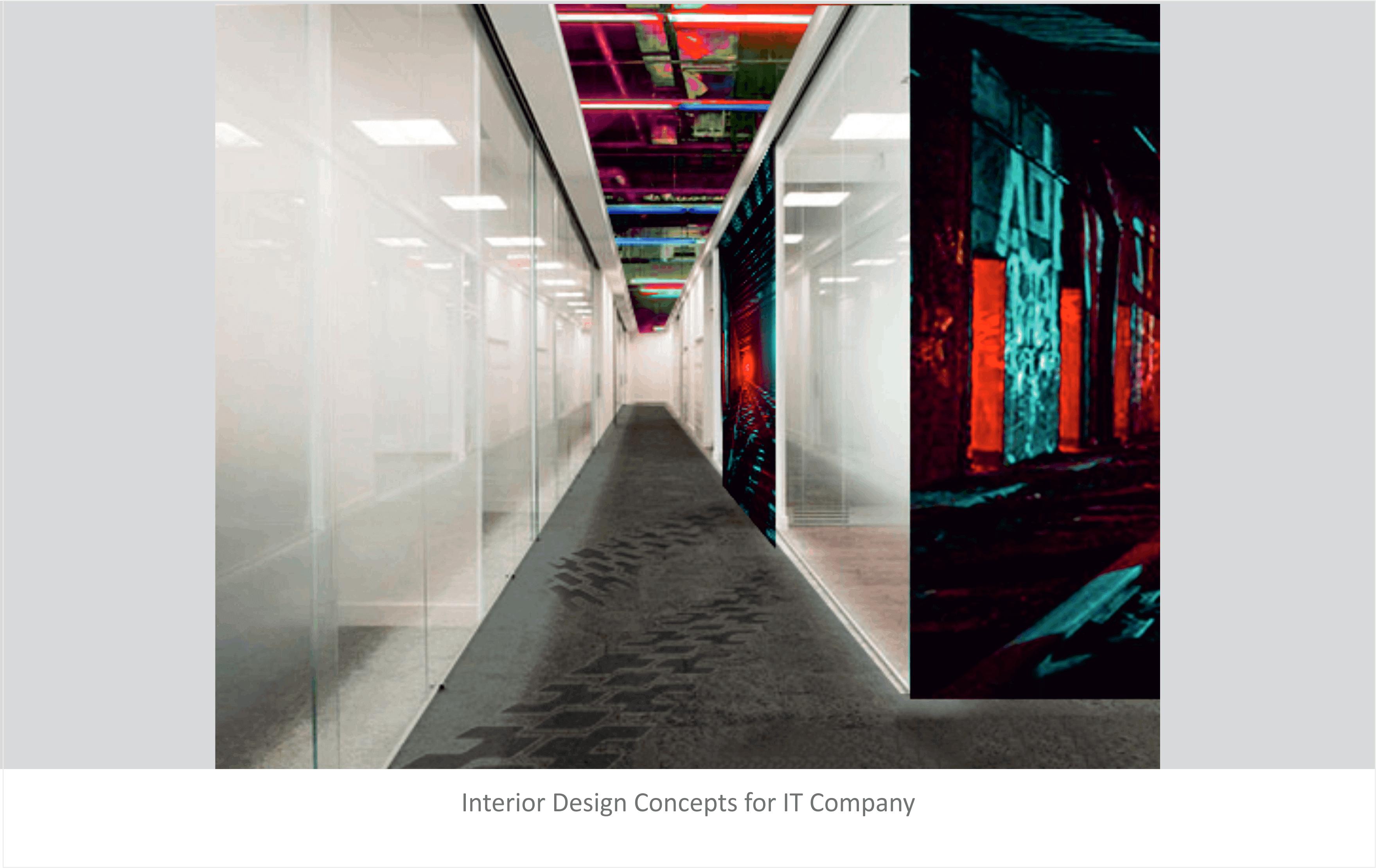 it-company-interior-design-concept-2