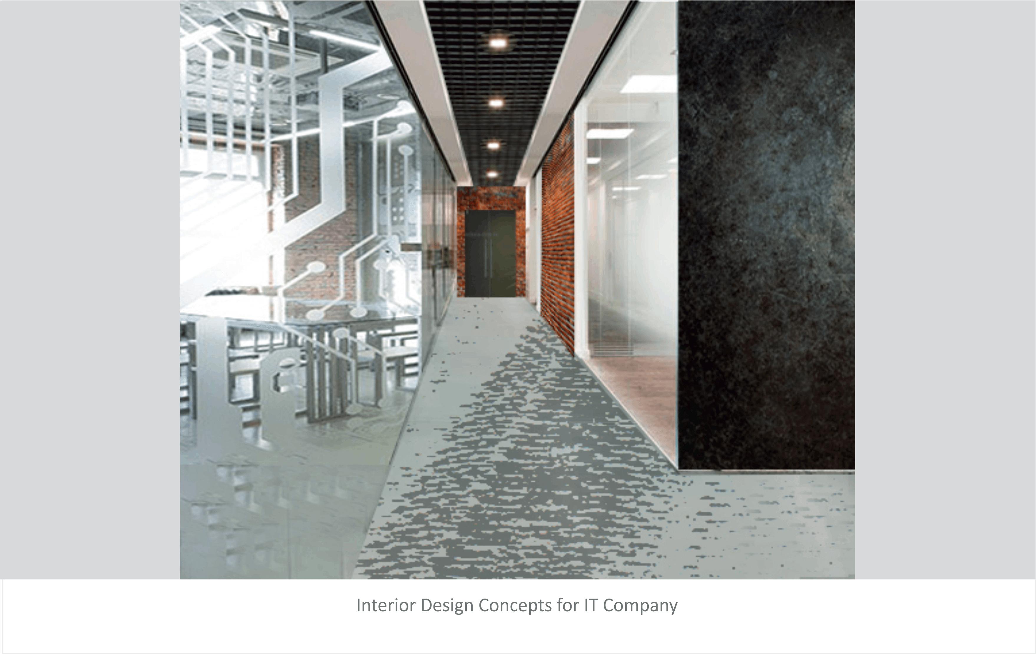 it-company-interior-design-concept-3