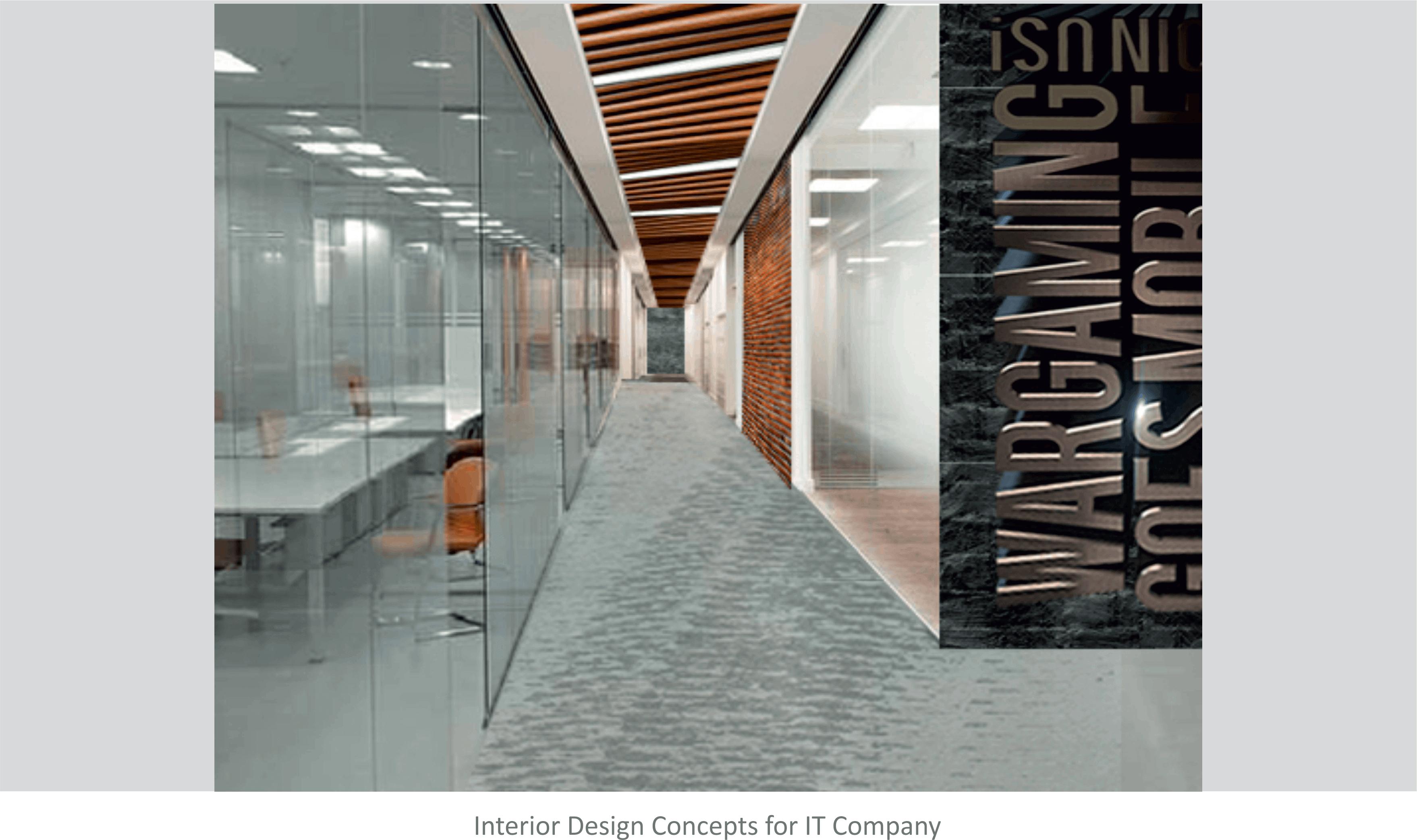 it-company-interior-design-concept-4