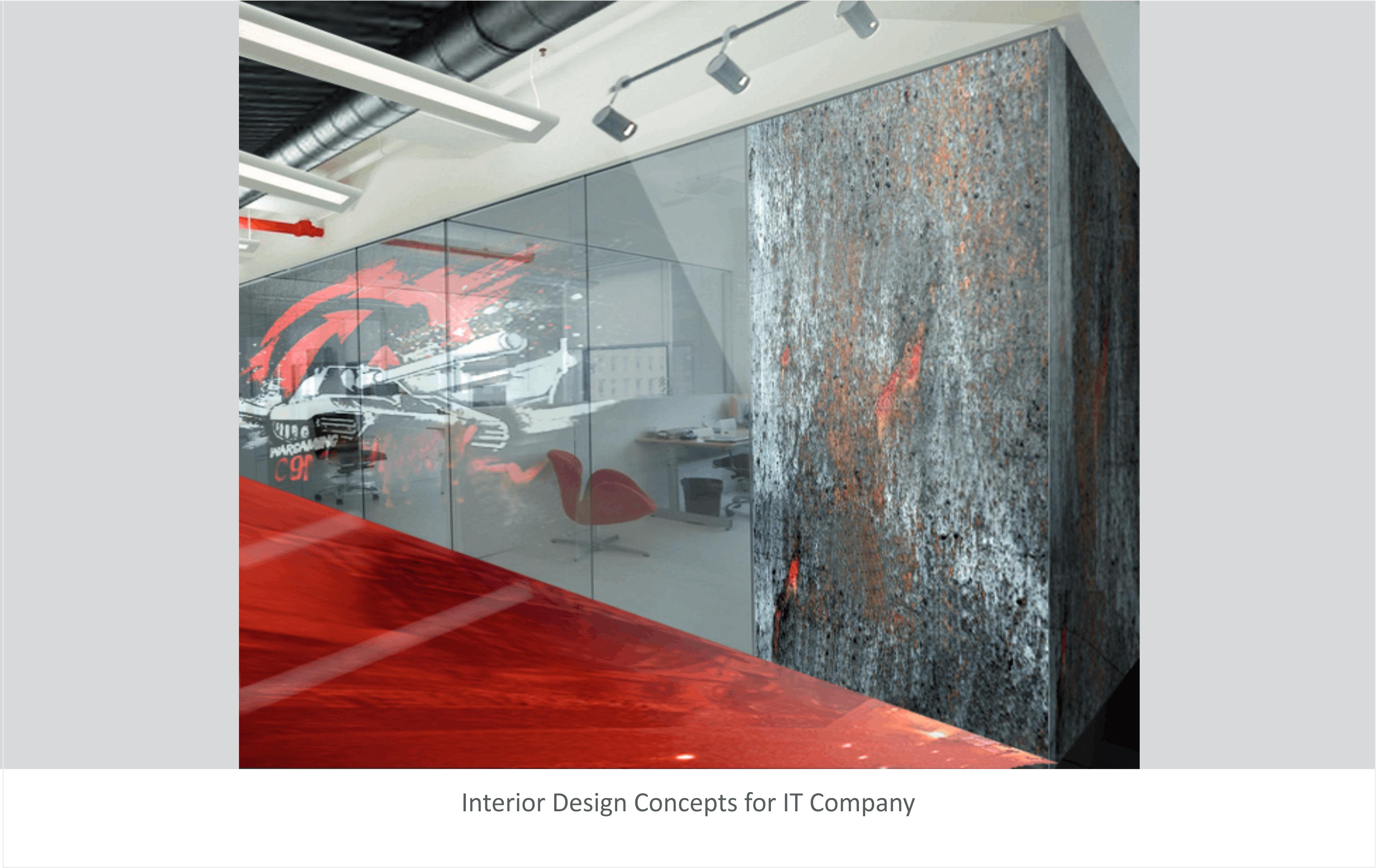 it-company-interior-design-concept-5