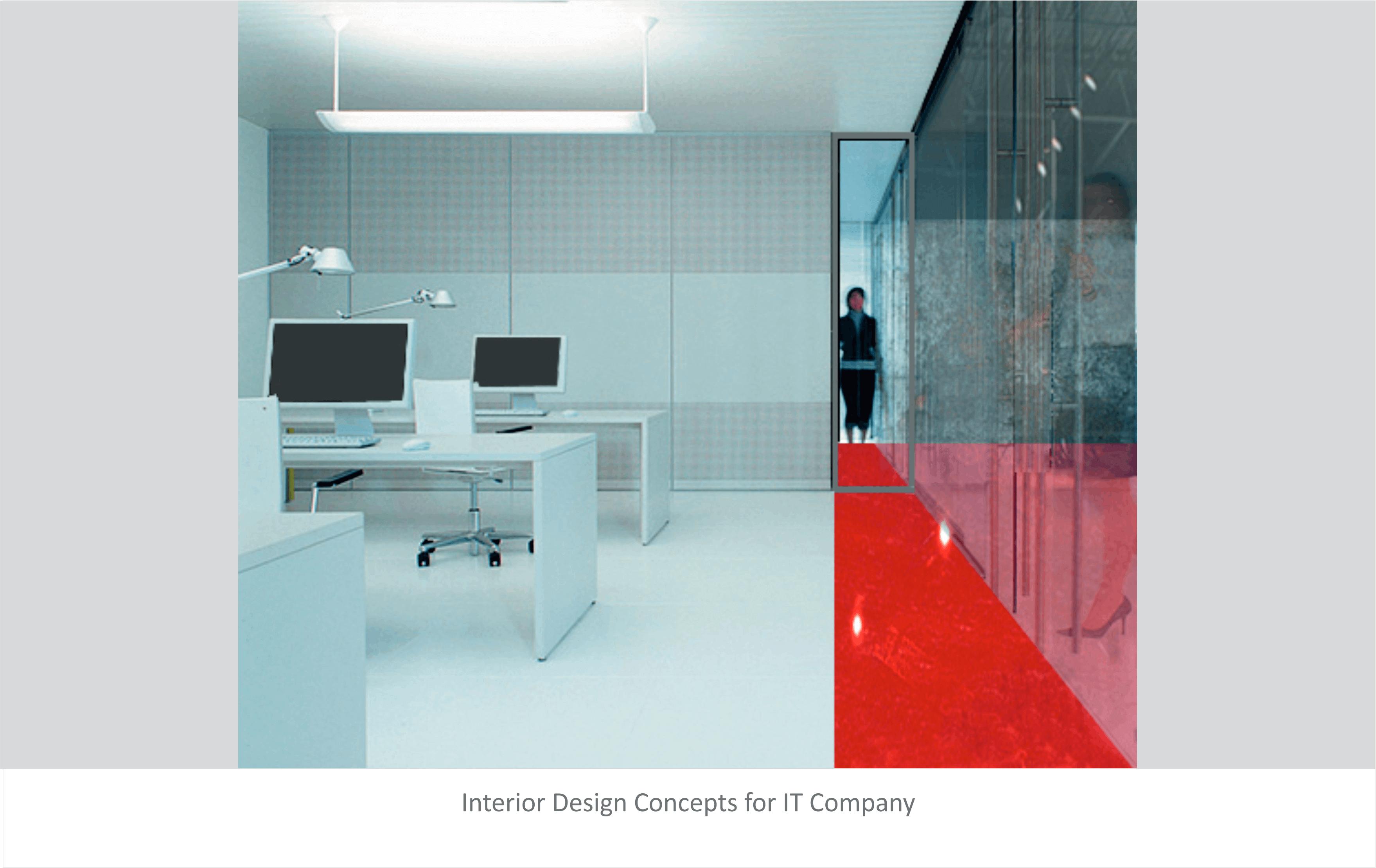 it-company-interior-design-concept-6