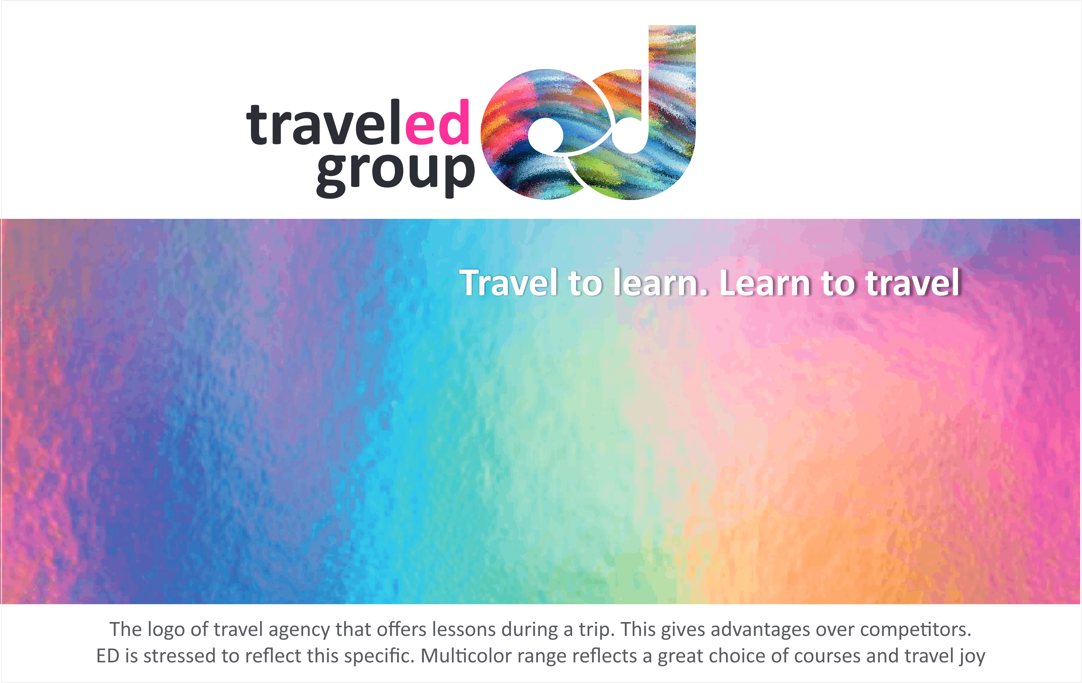 travel-group-1