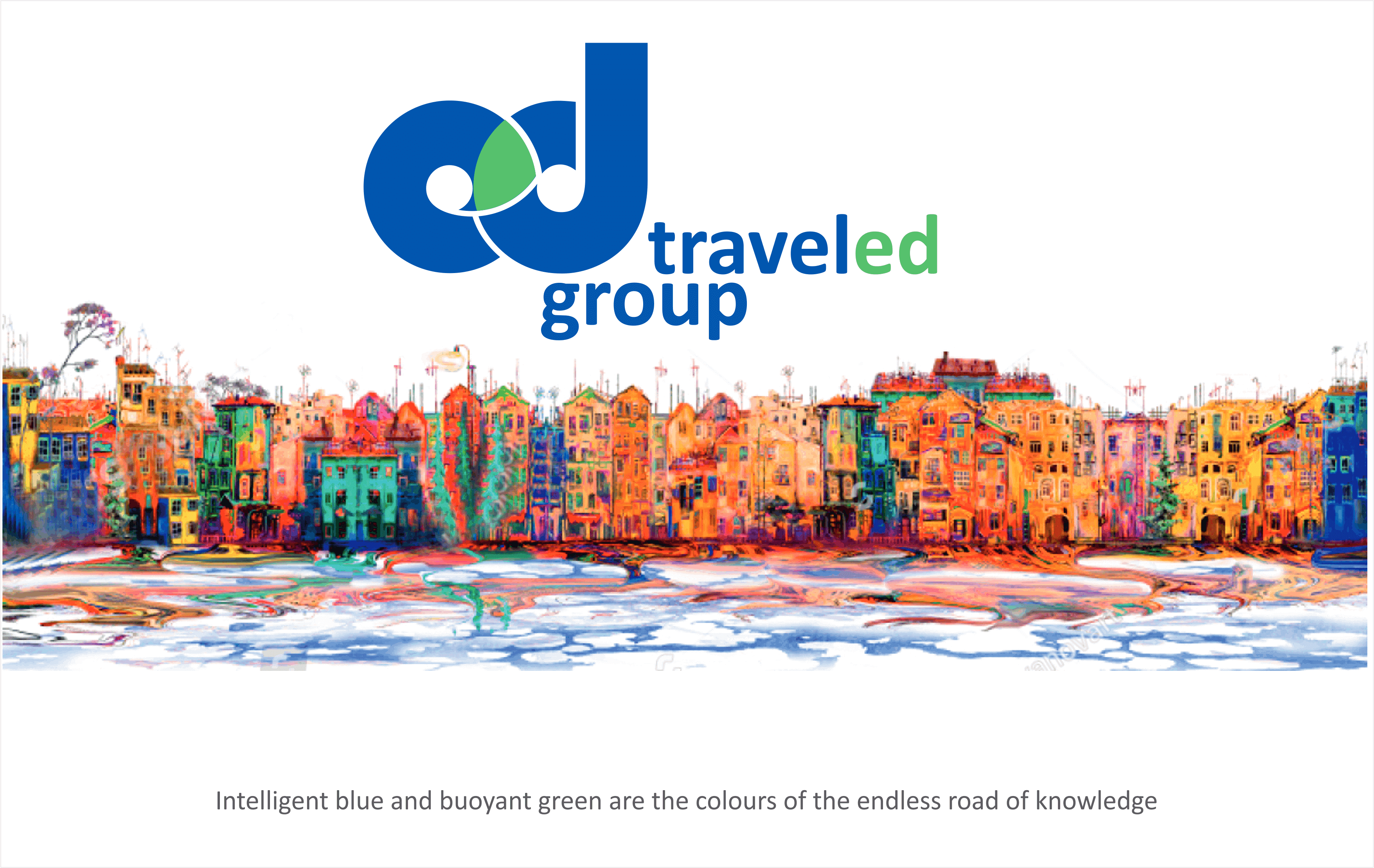 travel-group-3